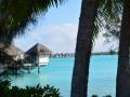 2013 June Nikon Bora Bora 100