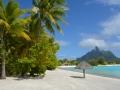 2013 June Nikon Bora Bora 154