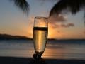 2013 June Nikon Bora Bora 194
