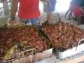 roastingfood