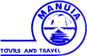 MANUIA TOURS AND TRAVEL